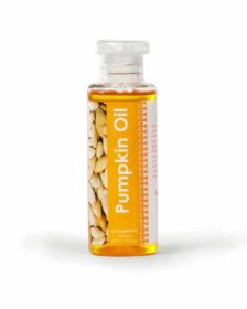 Pumpkin seed oil in pakistan